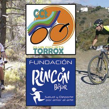 crono-torrox-fundacion-rincon