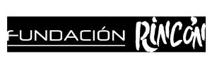 Fundación Rincón
